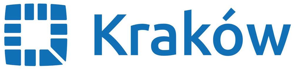 Logo Miasta Krakowa